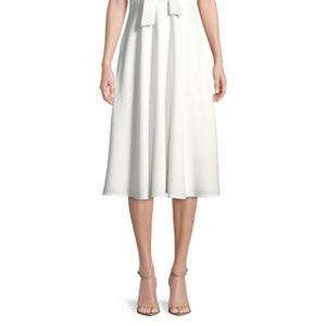 Black Halo Carolina Sheath Dress in Women